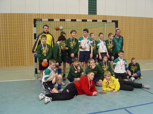 Handballmeister2005