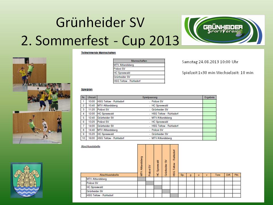 2.Somerfestcup_2013