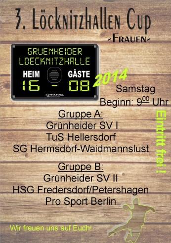 140813_Loecknitzhallen-Cup