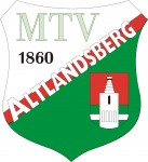 MTV_1860_Altlandsberg