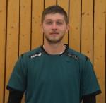 DSC_0023_Mateusz_Krzyzanowski