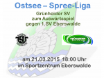 Grünheide_Auswärts_Eberswalde_21.03.2015