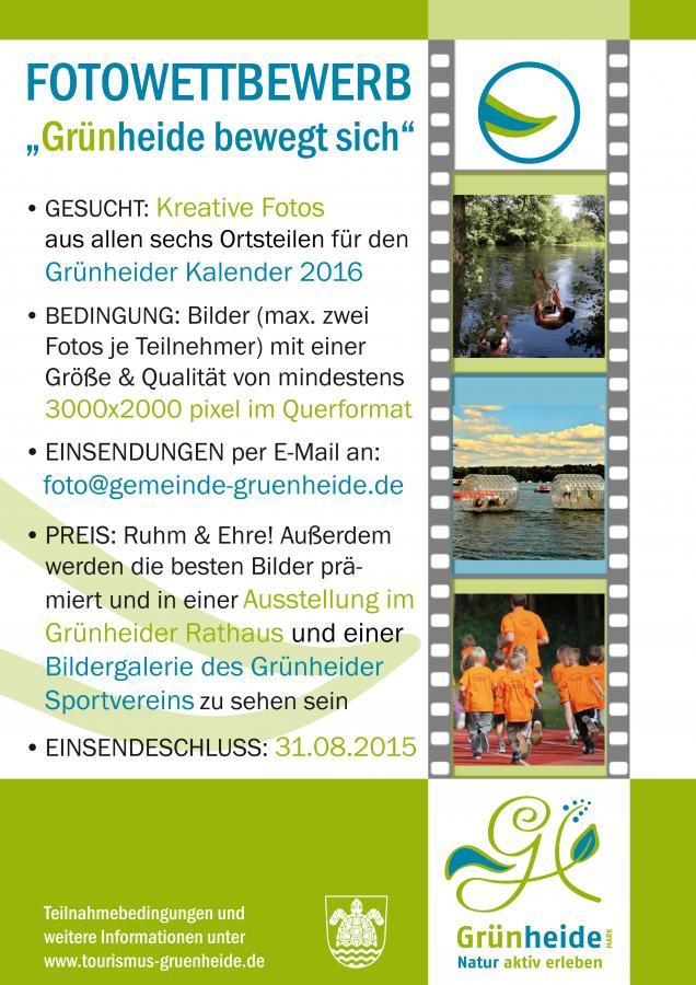 fotowettbewerb_poster2015_2