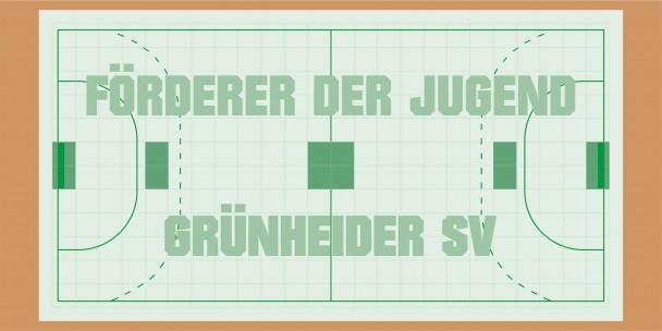 Spielfeld_Jugendfoerderer