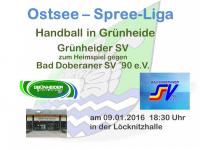Heimspiel_gegen_BadDoberanerSV90_9.01.2016_18.30