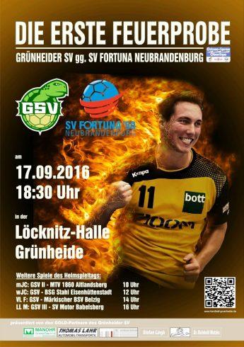 handball-17-09-16