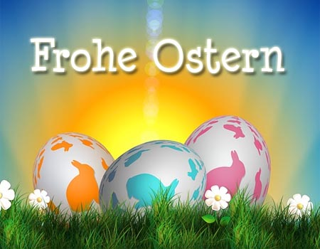ostereier-gruesse1