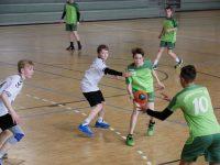 Neuformierte D-Jugend startet mit Sieg in die Saisonvorbereitung