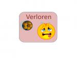 Schmerzvolle Niederlage beim Stralsunder HV