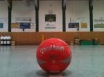D-Jugend: Zu Gast bei Narva Berlin – Vorbereitungsturnier