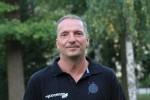 Saisonauftakt: Interview mit Sven Gericke zu den Zielen und Veränderungen