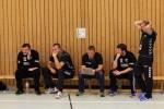 1. Männer: Schwacher Heimauftritt des Grünheider SV