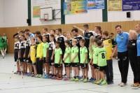 Samstag 19.09 – zweimal Grünheide gegen Werder – zweimal ohne Punkte für die Gastgeber