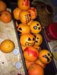 Last-Minute Halloweendeko und Geschenke