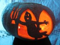 Halloween Klappe 2 – schaut vorbei!
