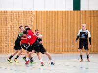 A-Jugend – Turnierbericht vom 13.08.2016