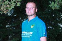 1. Männer: Neuer Trainer auf Grünheider Bank