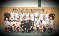 II. Männer: Bericht zum Spiel gegen den HC Neuruppin