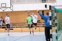 GSV III – gewinnt zu Hause 27:22 gegen Müncheberg