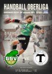 Handball Oberliga